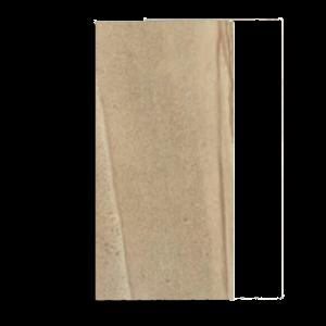 гранитогрес montana