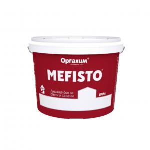 lateks-mefisto-5-kg-image_607fcebbdb9aa_1280x1280.png